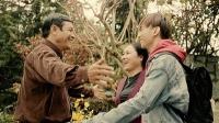 Những chàng hoàng tử 'làm loạn' làng nhạc Việt dịp cuối năm