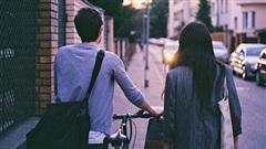Làm thế nào để vượt qua nỗi đau của tình đơn phương