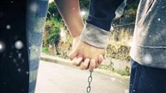 Thà chẳng là gì, còn hơn giữ một mối quan hệ không rõ ràng