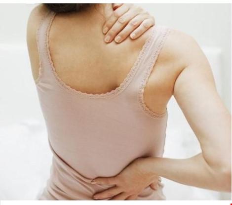 Những cách mặc áo ngực khiến ngực bạn trở nên xấu xí