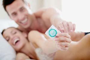 Từ A đến Z về 4 bệnh lây truyền qua đường tình dục dễ mắc phải