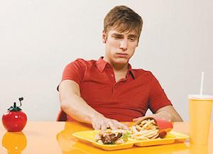 Những thói quen ảnh hưởng tới tinh trùng
