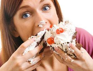 Nhớ 5 điều này sau khi ăn nếu không muốn gây hại sức khỏe