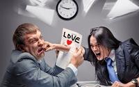 6 lý do tuyệt đối không nên chạm vào phụ nữ trong lần hẹn hò đầu tiên