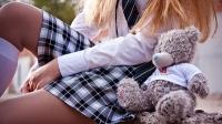 76% sinh viên Trung Quốc cởi mở với tình dục trước hôn nhân