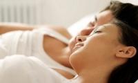 Hơn 50% phụ nữ nhiễm HIV bị lây từ chồng hoặc bạn tình