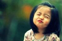 Bạn có biết vì sao những người hay cười với người khác lại luôn xinh đẹp hơn?