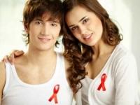 Quan niệm sai lầm về lây nhiễm HIV