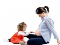 Mang bầu sau sinh mổ cần lưu ý điều gì?