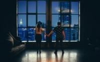 Chúng ta ai cũng đi tìm tình yêu đích thực, nhưng chưa chắc đã biết bản chất của tình yêu là gì