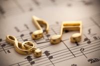 Âm nhạc - viagra cho cuộc 'yêu'