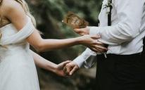 Nếu vẫn còn chưa đủ trưởng thành, thì có quá 30 cũng xin đừng kết hôn vội...