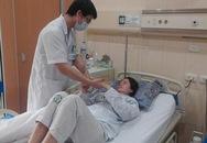 Uống thuốc tránh thai như thế nào để không đột qụy?