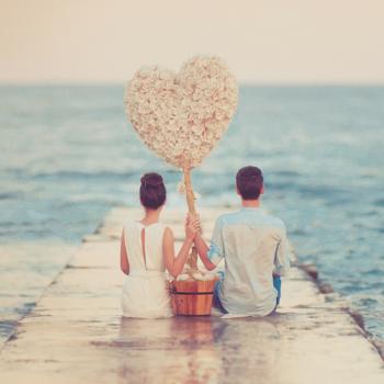 Tại sao thời nay các cặp đôi lại dễ chia tay đến thế?