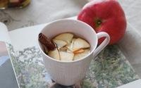 Thời tiết ẩm ương, làm ngay thức uống này để cả nhà không ai bị ốm