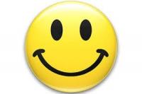 Người hạnh phúc là người không có quá nhiều ham muốn