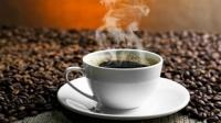 Sử dụng café buổi sáng và hiện tượng cương dương