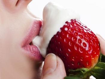 Chảy máu miệng do thực hiện Oral sex