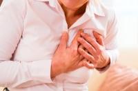 Bệnh tim và đời sống tình dục