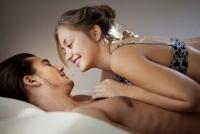 Có thể lây nhiễm HIV chỉ vì thực hiện oral sex