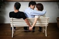 8 điều bạn có thể chưa biết về việc ngoại tình