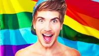 Tìm hiều về gay