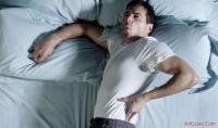 Tìm hiểu rõ nguyên nhân gây đau lưng mỏi gối