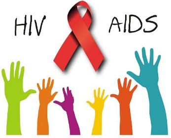 Nguy cơ lây nhiễm HIV
