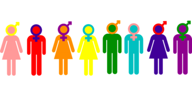 Muộn phiền giới tính / Rối loạn bản dạng giới (Gender Dysphoria) - Phần 1