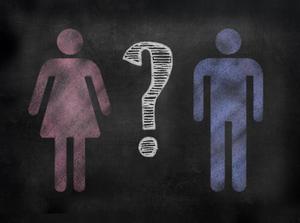Muộn phiền giới tính / Rối loạn bản dạng giới (Gender Dysphoria) - Phần 2