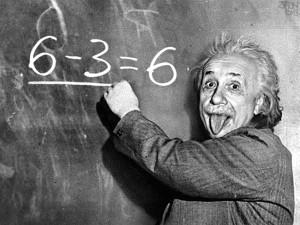 3 câu đố đủ sức thách thức những thiên tài ẩn dật xung quanh chúng ta