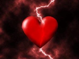 Làm sao để xóa bỏ hình bóng người trong tim?