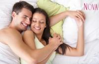 Nguy cơ lây nhiễm HIV khi quan hệ đường hậu môn