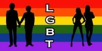 'Hiện tượng đồng tính giả không hề tồn tại trong xã hội'