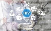 """Phát hiện mới: Cây lá liễu có thể """"trị"""" HIV"""