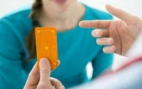 Ảnh hưởng của thuốc tránh thai khẩn cấp