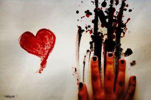 """Có một hội chứng tâm lý """"ám ảnh tình yêu"""" cực kỳ nguy hiểm mang tên... Adele?"""