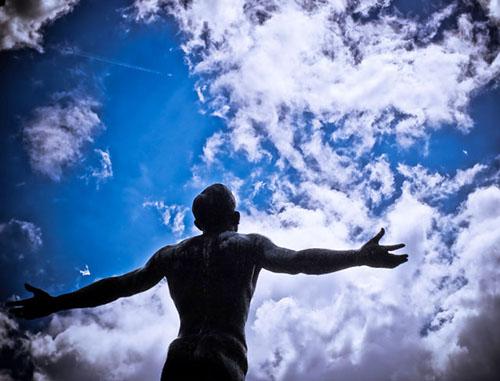 LÀM THẾ NÀO ĐỂ SỐNG CUỘC SỐNG MƠ ƯỚC CỦA BẠN?