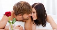 11 lợi ích của sex