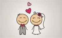 Hôn nhân cần mọi lý do