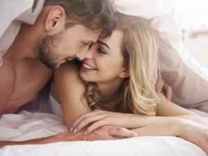 Nguy cơ mắc bệnh khi thực hiện Oral sex và quan hệ ngoài