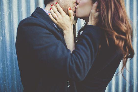 Ai rồi cũng sẽ có tình yêu xứng đáng...