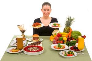 Bạn sẽ không còn dám bỏ bữa ăn nào sau khi biết 6 tác hại đáng sợ này