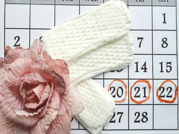 7 điều con gái cần tránh khi đến ngày đèn đỏ để giảm nhức mệt mỏi