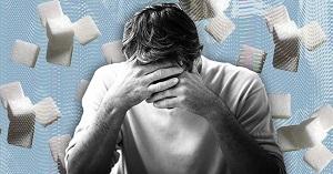 """Phát hiện mới: Trầm cảm có thể là do hệ miễn dịch hoạt động quá """"tích cực"""""""
