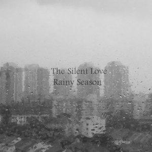 Im lặng quá lâu sẽ là dấu chấm hết cho một mối quan hệ!