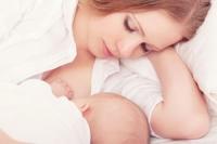 Nghiên cứu mới: Sữa mẹ có khả năng giết chết mọi loại vi khuẩn