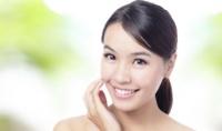 5 dấu hiệu nhận biết làn da đang ngày càng xấu đi do căng thẳng quá mức gây ra