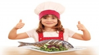 Tuổi dậy thì đừng bỏ qua những thực phẩm giúp tăng cường trí nhớ cực hiệu quả