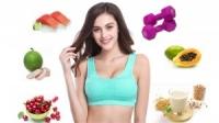 Chăm ăn những loại trái cây sau nếu muốn cải thiện kích cỡ vòng 1 trong tuổi dậy thì